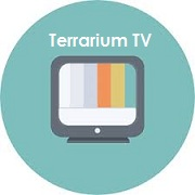 Terrarium TV for iPhone/iPad (iOS) – Download Free App